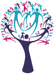 Outreach tree logo
